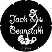 Jack & The Beanstalk (Goboland)