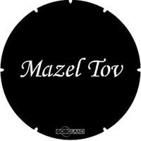 Mazel Tov (Goboland)