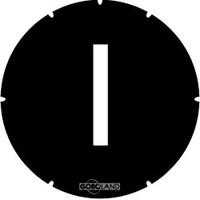 Number 1 (Goboland)