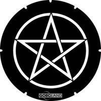 Pentagram (Goboland)