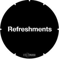 Refreshments (Goboland)