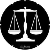 Scales of Justice (Goboland)