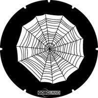 Spider Web 1 (Goboland)