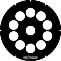 Spot Lights 2 (Goboland)