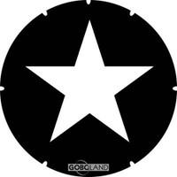 Star 1 (Goboland)