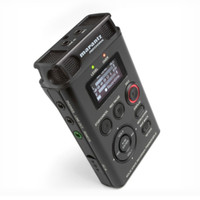 PMD620MKII Handheld Solid State Recorder