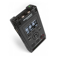 PMD661MKII Handheld Solid State Recorder
