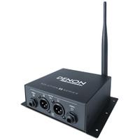 DN-202WR Wireless Audio Receiver