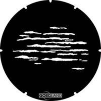 Water Shimmer 2 (Goboland)