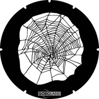 Web (Goboland)