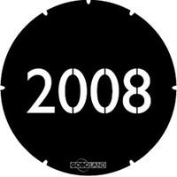 Year of 2008 (Goboland)