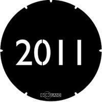 Year of 2011 (Goboland)