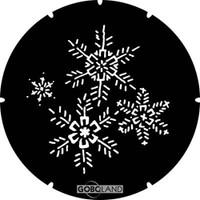 Snowflakes (Goboland)