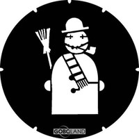 Snowman (Goboland)