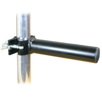 Doughty Boom Arm half meter Black