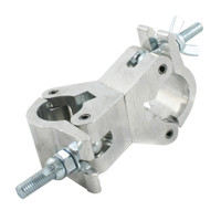 Doughty Swivel Coupler Scaff Clamp