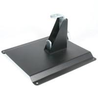 Parcan Floor Plate