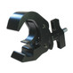 Doughty Quick Trigger Clamp T58201