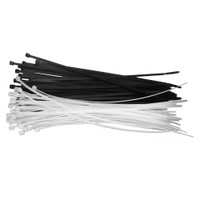 Cable Ties (100pk)