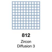 812 Zircon Diffusion 3