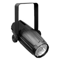 Chauvet DJ - LED Pinspot 2