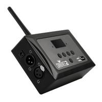 Chauvet DJ - D-Fi Hub  wire less DMX