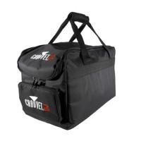 Chauvet DJ - VIP Gear Bag for 4pc SlimPAR Pro Sized Fixtures (CHS30)