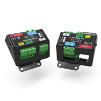 Enttec - PLink Injector Connectors