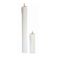 Candle Lite Candle Stick