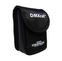 DMXcat belt pouch