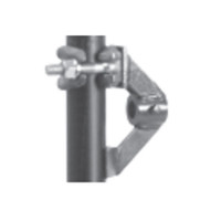 City Theatrical Safer Side Arm Original