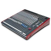 ZED-18 Mixer