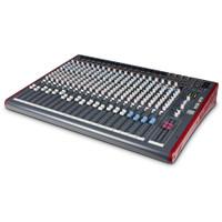 ZED-24 Mixer