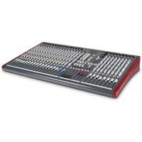 ZED-428 Group Mixer