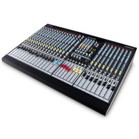GL2400-16 4-Bus Live Mixer