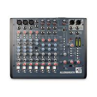 XB-10 Broadcast Mixer