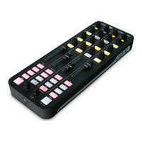 XONE K2 DJ MIDI Controller