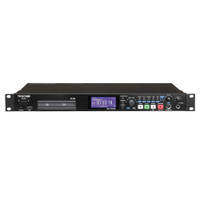 SS-R100 Solid State Audio Recorder
