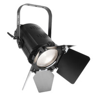 Chauvet DJ - EVE F-50Z Fresnel gig lighting