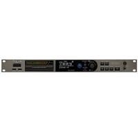 Tascam - DA-3000 High-Definition Audio Recorder / AD/DA Converter