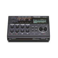 Tascam - DP-006 6-Track Digital Pocketstudio