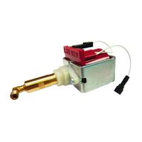 Look Solutions 230V Pump EX5 complete for VIPER NT & VIPER 2.6