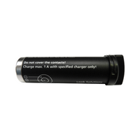 Look Solutions Rechargeable Battery 3.7V/1500mAh for TINY S
