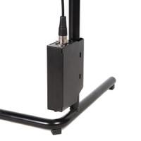 Rat Stand Battery for 24v LED Light Li-ion