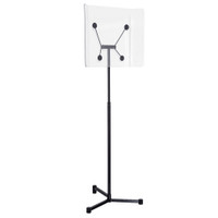 Rat Stand The Acoustic Screen RAT65Q10