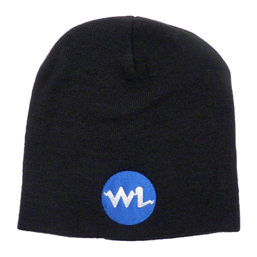 ff40e31df36 WL Woolly Hat - ShopWL