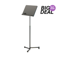 RAT Stands - The Performer 3 Sheet Music Stand