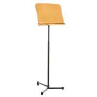 RAT Stands - The Concert Stand Contemporary Music Stand