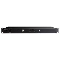 Rackmount Bluetooth Reciever