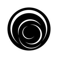 Crescent Isolation (Rosco)